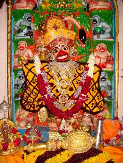 Shree Somnath Temple Live Darshan - Holiday and Vacation