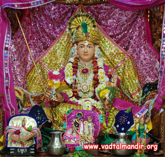 18 SHAKTI PEETAS: Shakti Peethas - blogspot.com